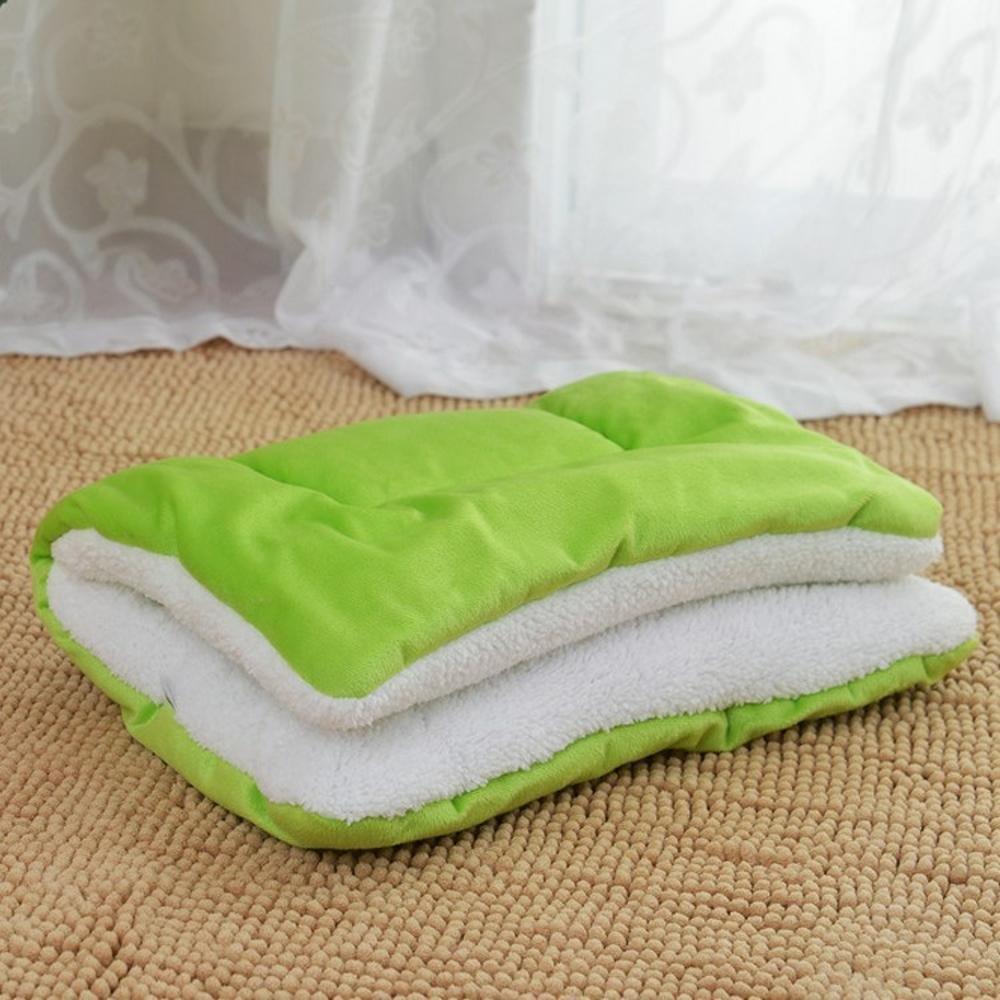 F 7450cm F 7450cm BiuTeFang Pet Bolster Dog Bed Comfort Dog cushion Cat Mat Pet Nest