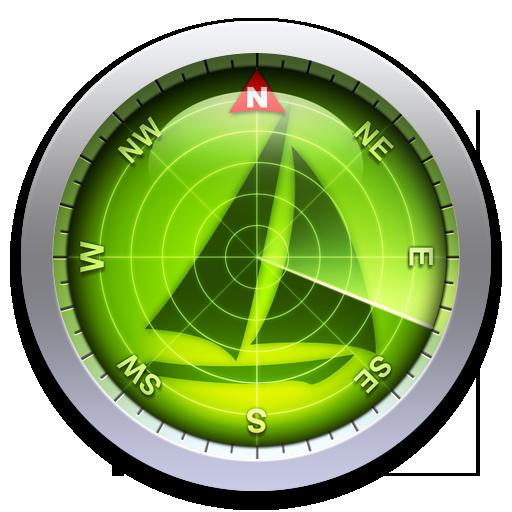 boat-beacon-ais-navigation