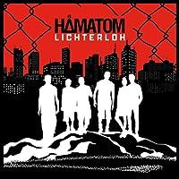 Lichterloh [Vinyl Maxi-Single]