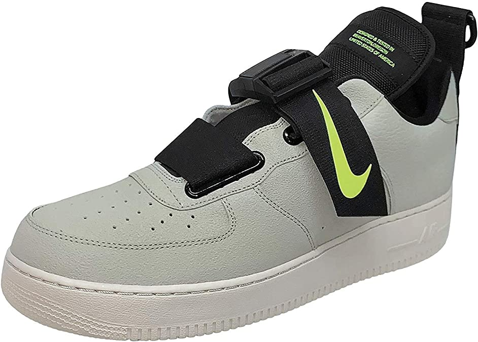 Nike air force 1 utility sneakers (ao1531 002) us 7