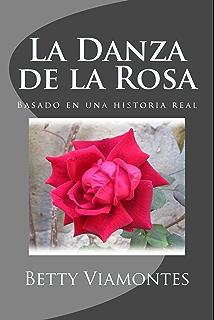 Amazon.com: Esperando en la Calle Zapote: Amor y Pérdida en la Cuba ...