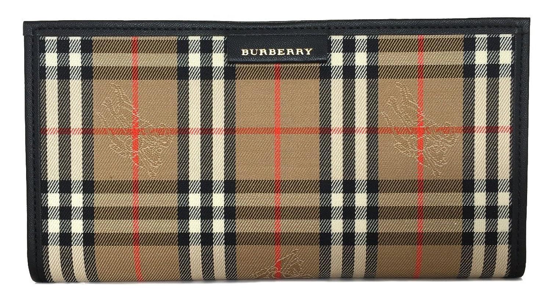 (バーバリー)BURBERRY 手帳カバー [中古] B07792K889