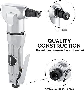 Ridgerock Tools Inc. 30067A featured image 2