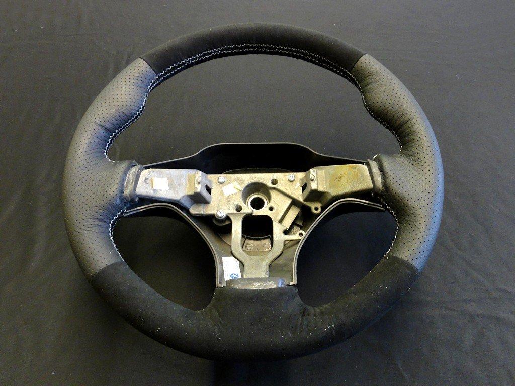 Amazon.com: RedlineGoods Toyota Starlet 1989-95 bota/funda para palanca de cambios de: Automotive
