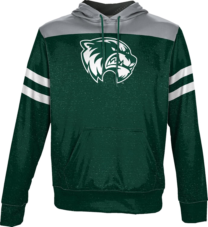 Prime ProSphere Utah State University Boys Pullover Hoodie