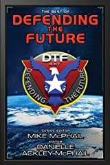 The Best of Defending the Future Kindle Edition