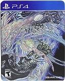 Square Enix Final Fantasy XV Deluxe ED, PS4 - Juego (PS4, PlayStation 4, Acción / RPG, Square Enix, T (Teen), Inglés, De lujo)