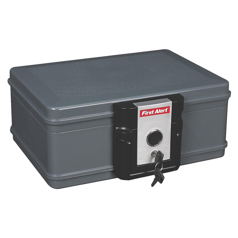2. Kleine Dokumentenbox 5,5 L - (370124)