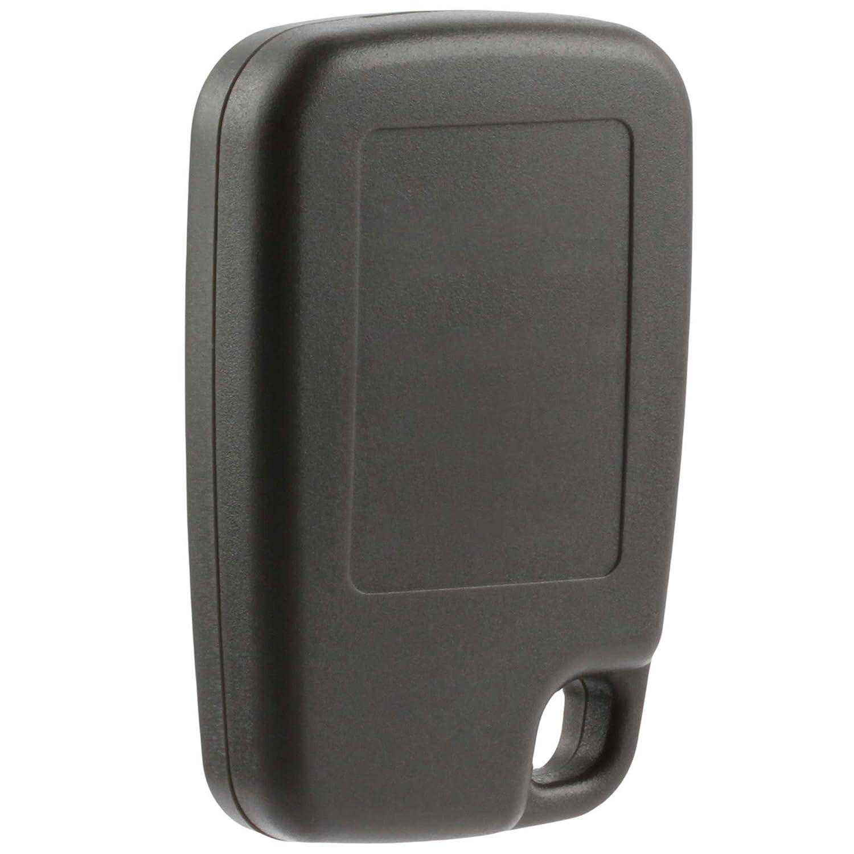 HYQ1512J, 9166200 Car Key Fob Keyless Entry Remote fits Volvo 850 960 S60 S80 V70 V90 XC-70 XC-90