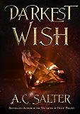 Darkest Wish
