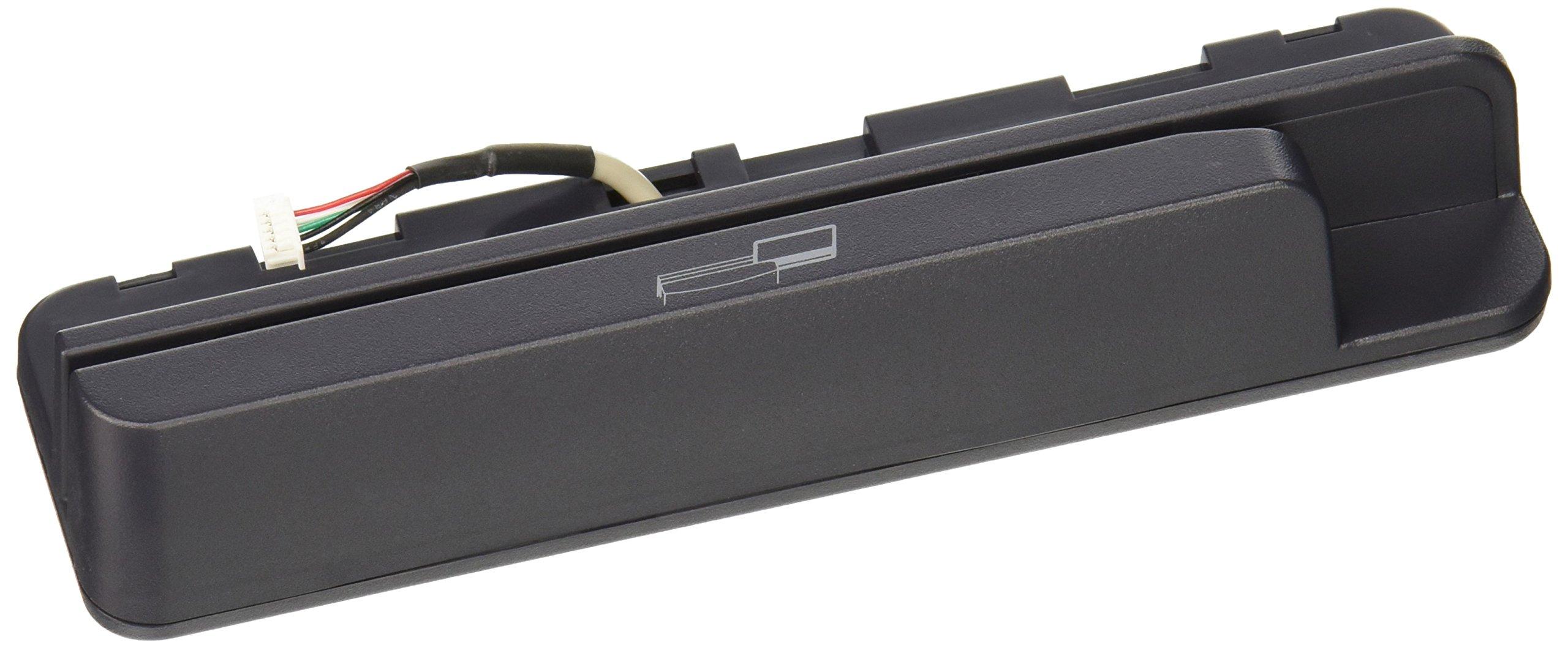 Elo 15D1 Field Installable USB Magnetic Stripe Reader for D-Series (V21637)
