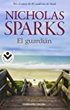 El guardián (Rocabolsillo Bestseller)