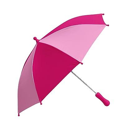 636200-228-00 - Paraguas cabe todo, 98 cm,
