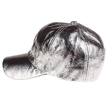 b59da6b46 Amazon.com: Outdoor Baseball Cap Sun Hat,Quaanti Clearance Sale ...