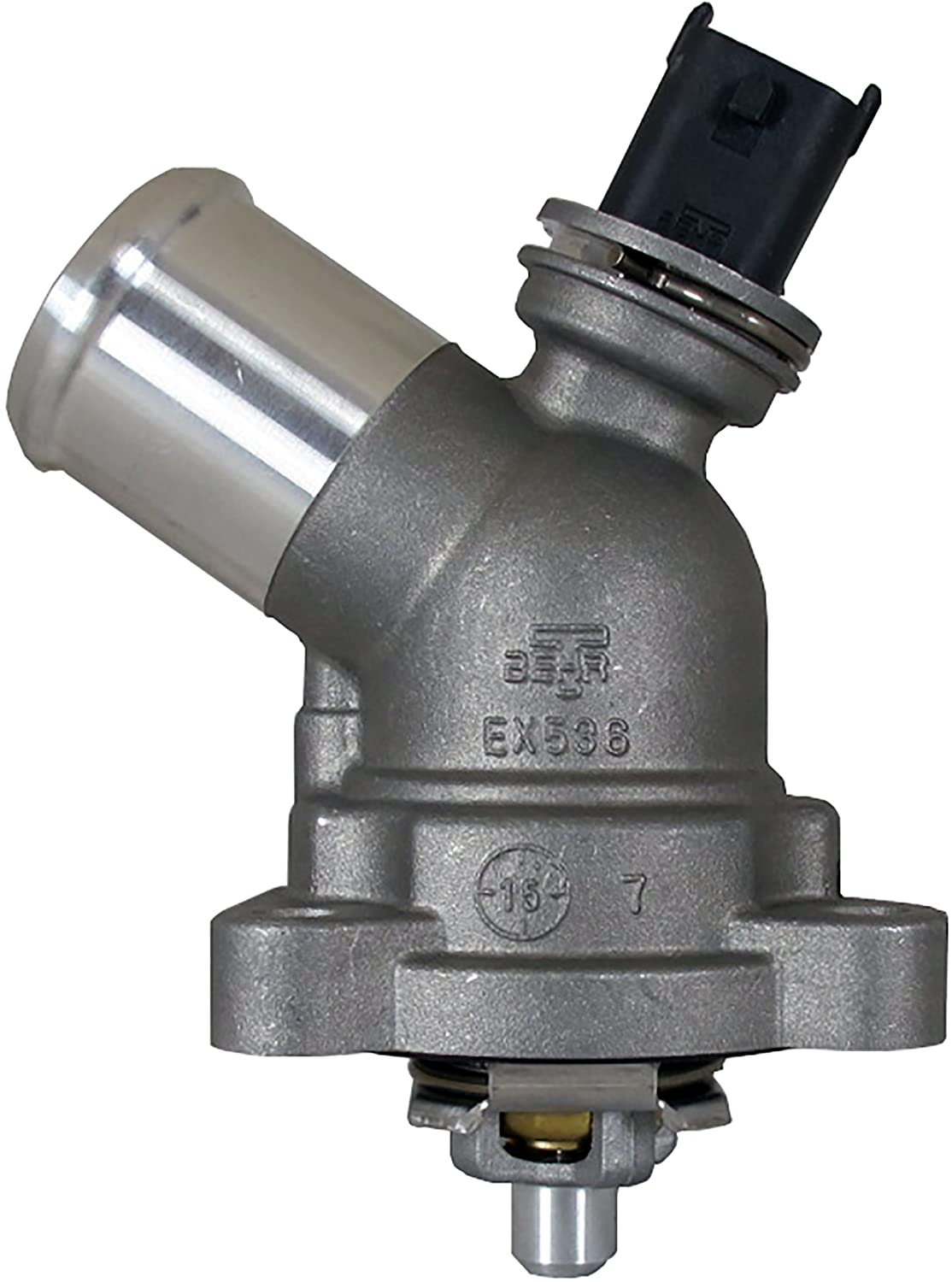 Stant 49852 XACTstat Thermostat//Water Outlet Assembly