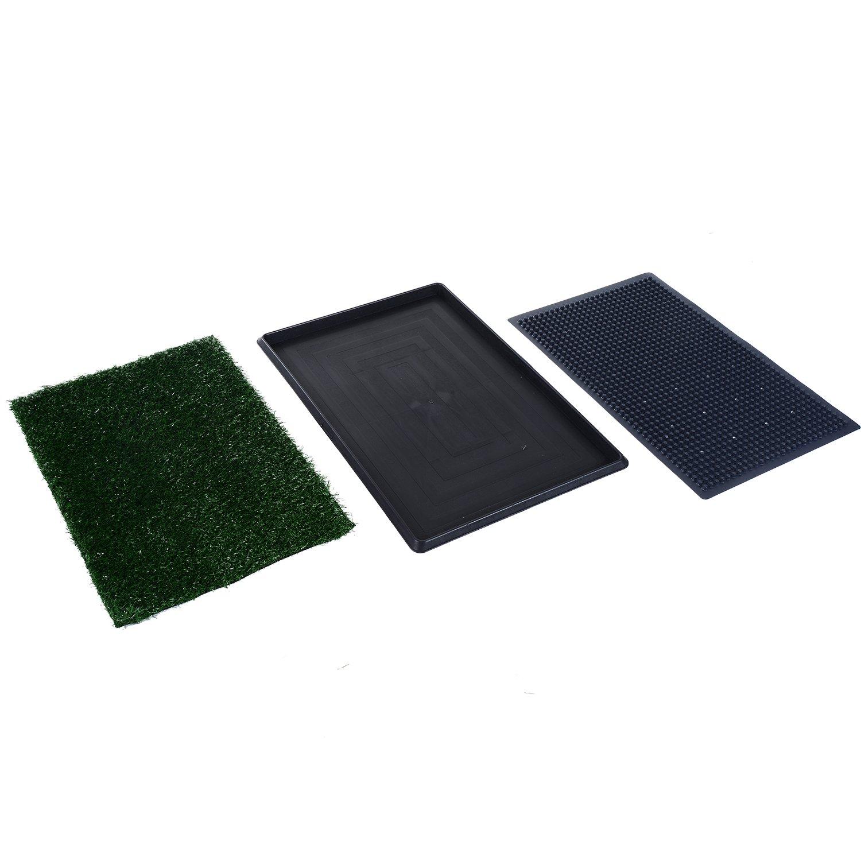 Como limpiar la alfombra en casa awesome alfombra limpia for Limpiar alfombras amoniaco