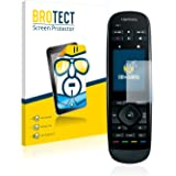 BROTECT Film Protection Logitech Harmony Ultimate Protecteur écran [2 Pack] Screen Protector