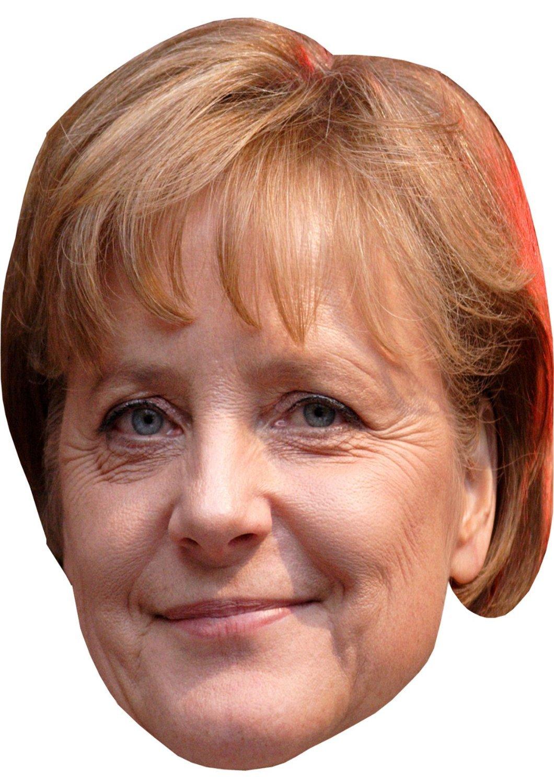Celebrites Angela Merkel nude (98 foto and video), Topless, Hot, Selfie, see through 2015