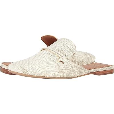 Amazon.com | Franco Sarto A-VENNA Womens Slip-ON | Shoes
