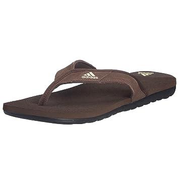 1931de71bbe4 Adidas Calo Lea Flip Flop Men s  Amazon.co.uk  Sports   Outdoors