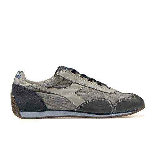 b30ff1d3 Diadora Heritage W Equipe SW DIRTYC7774 Sneaker Heritage Woman ...
