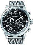 Citizen CA4210-59E mens quartz watch