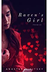 Raven's Girl: Promise Kindle Edition