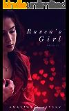 Raven's Girl: Promise