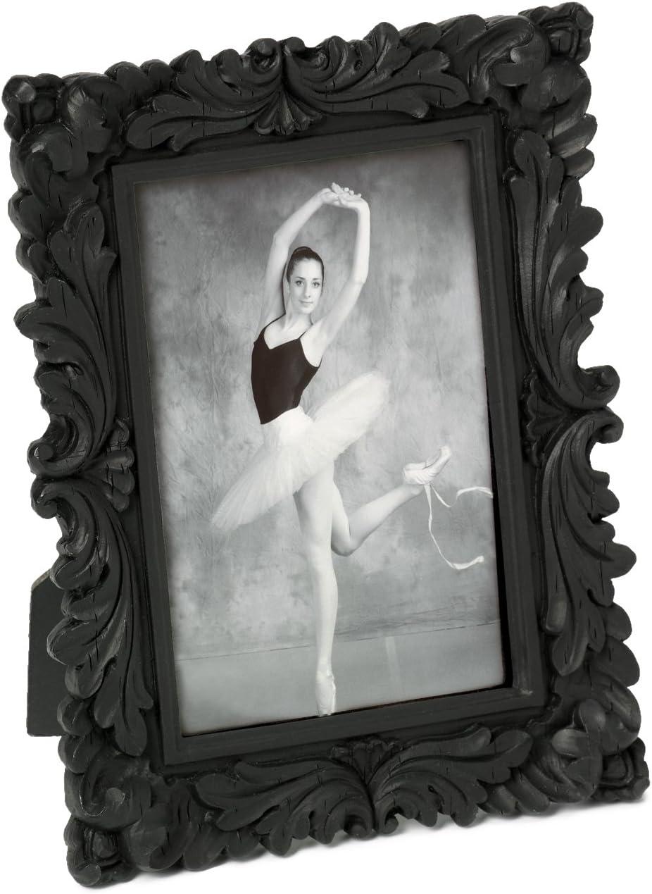 Eleonora Fotorahmen 10x15 cm Ballet