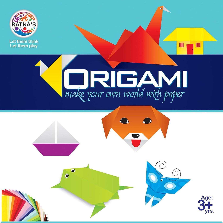 Video Game Origami by kupo707 - Meme Center | 1500x1500