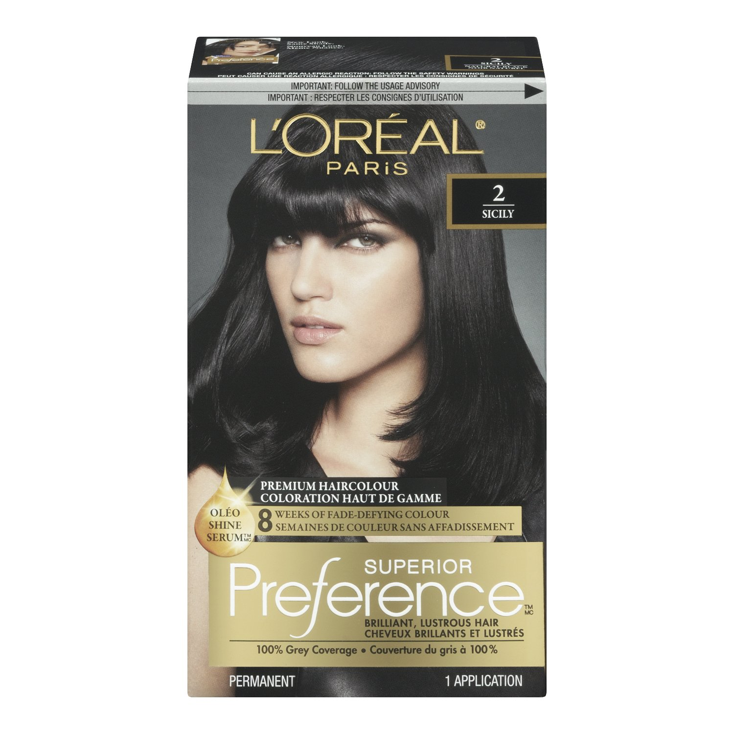 Best Rated In Hair Coloring Products Helpful Customer Reviews
