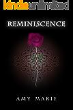 Reminiscence (Statera Saga Book 1)