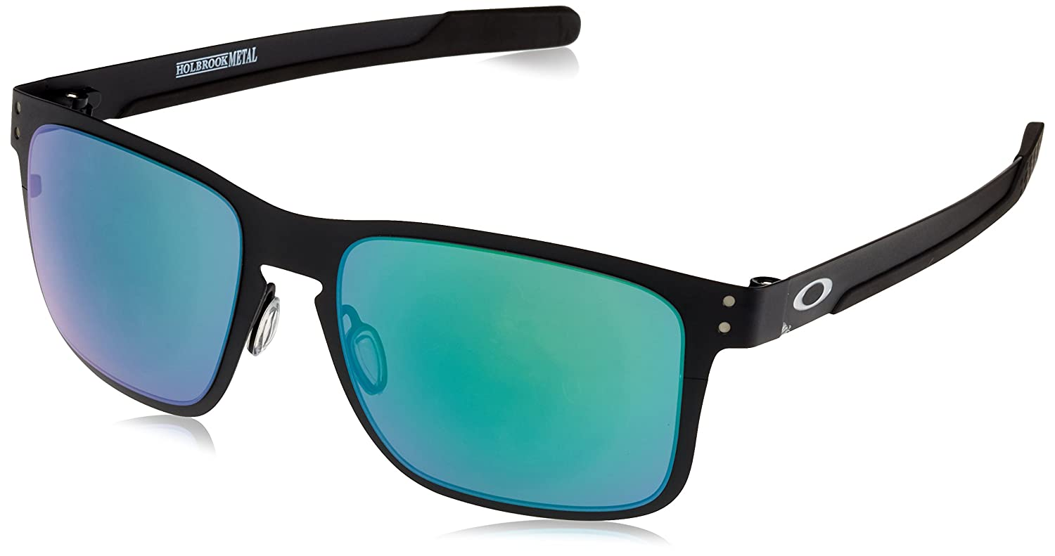 c4d33db251 Amazon.com  Oakley Men s Holbrook Sunglasses