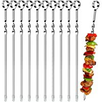 Amazon Com New Releases The Best Selling New Future Releases In Barbecue Skewers