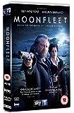 Moonfleet [Import anglais]