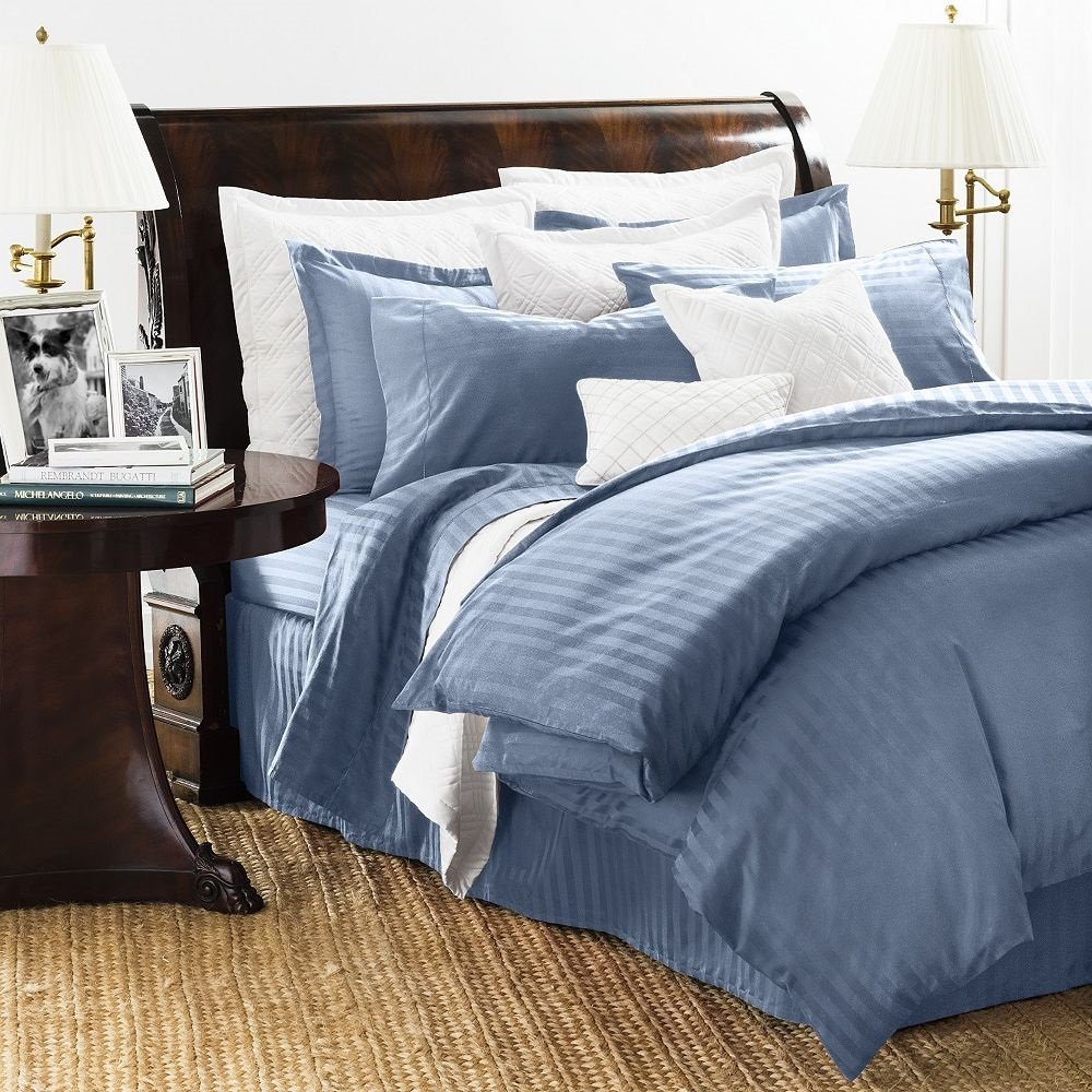 hei wid chaps jsp stripe set collection op sharpen product prd damask comforter