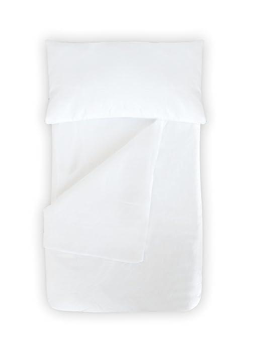 Asalvo Set Textil Cuna de Colecho