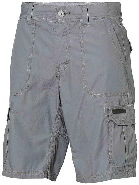 Shorts Men O'Neill Point Break Shorts