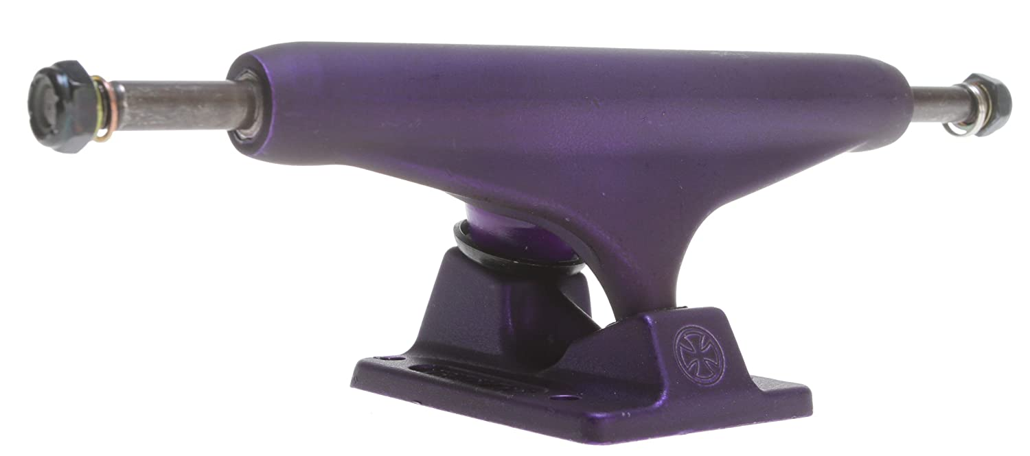 Independent 149 Stage 11 Ano Serie Standard Truck, deep Purple 33131535