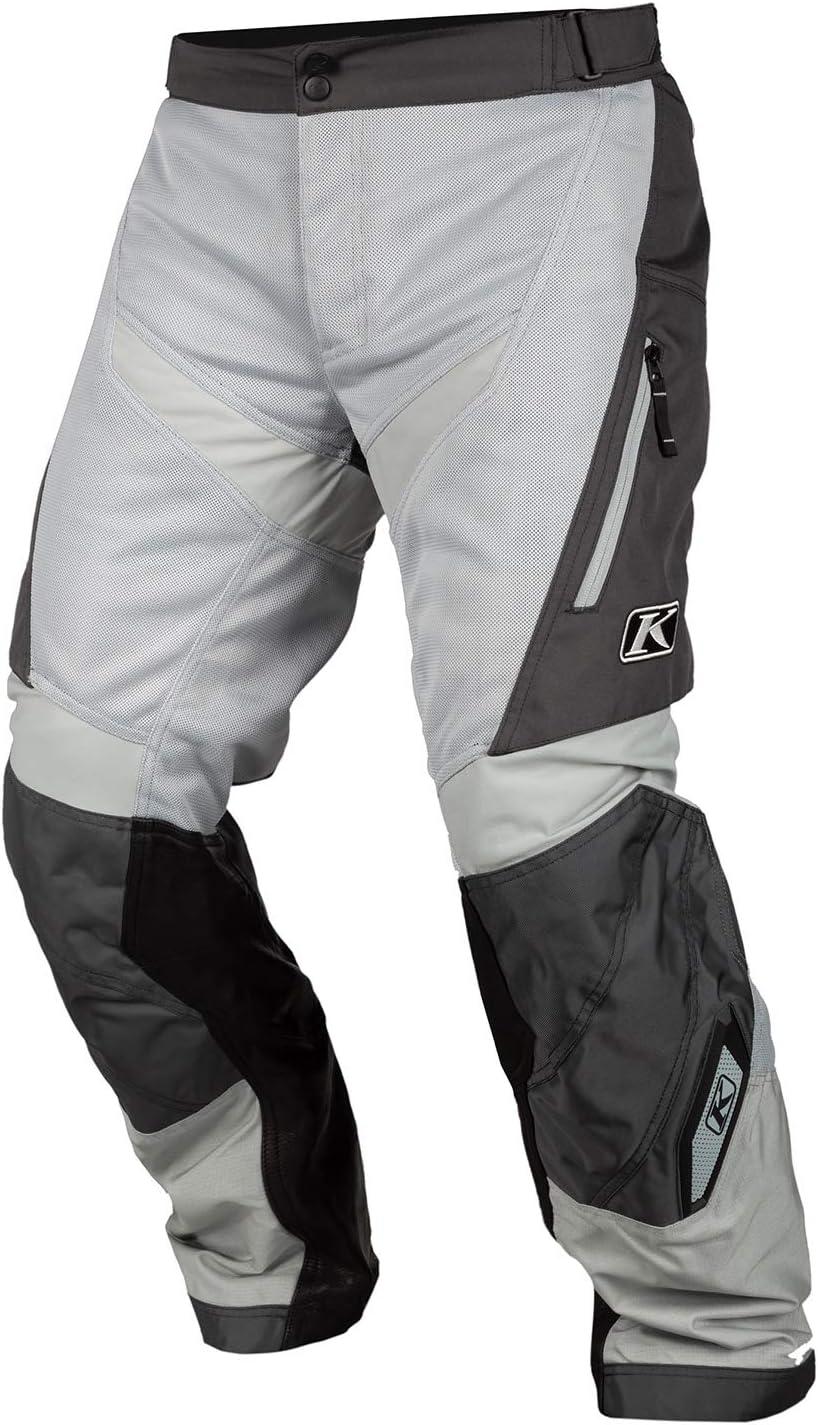 KLIM Mojave Pant 38 Light Gray