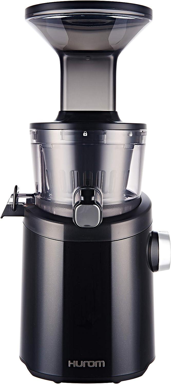 Hurom H101 Easy Clean Slow Juicer (Renewed)