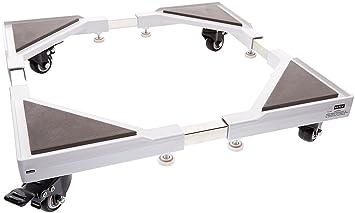 Wenko 531002500 Möbelroller Variabler Transportroller Amazonde