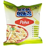 Poha - Money Saver Pouch