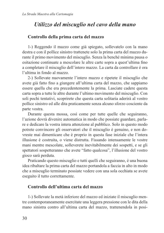 La strada maestra alla cartomagia: Amazon.es: Jean Hugard ...