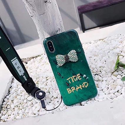 Amazon Com Boy Iphone X Case Girls Iphone X Case X