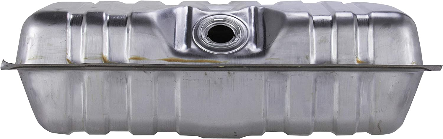 Spectra Premium F15B Fuel Tank for Ford