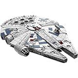 Revell SnapTite Build & Play Star Wars Episode 7 Millennium Falcon