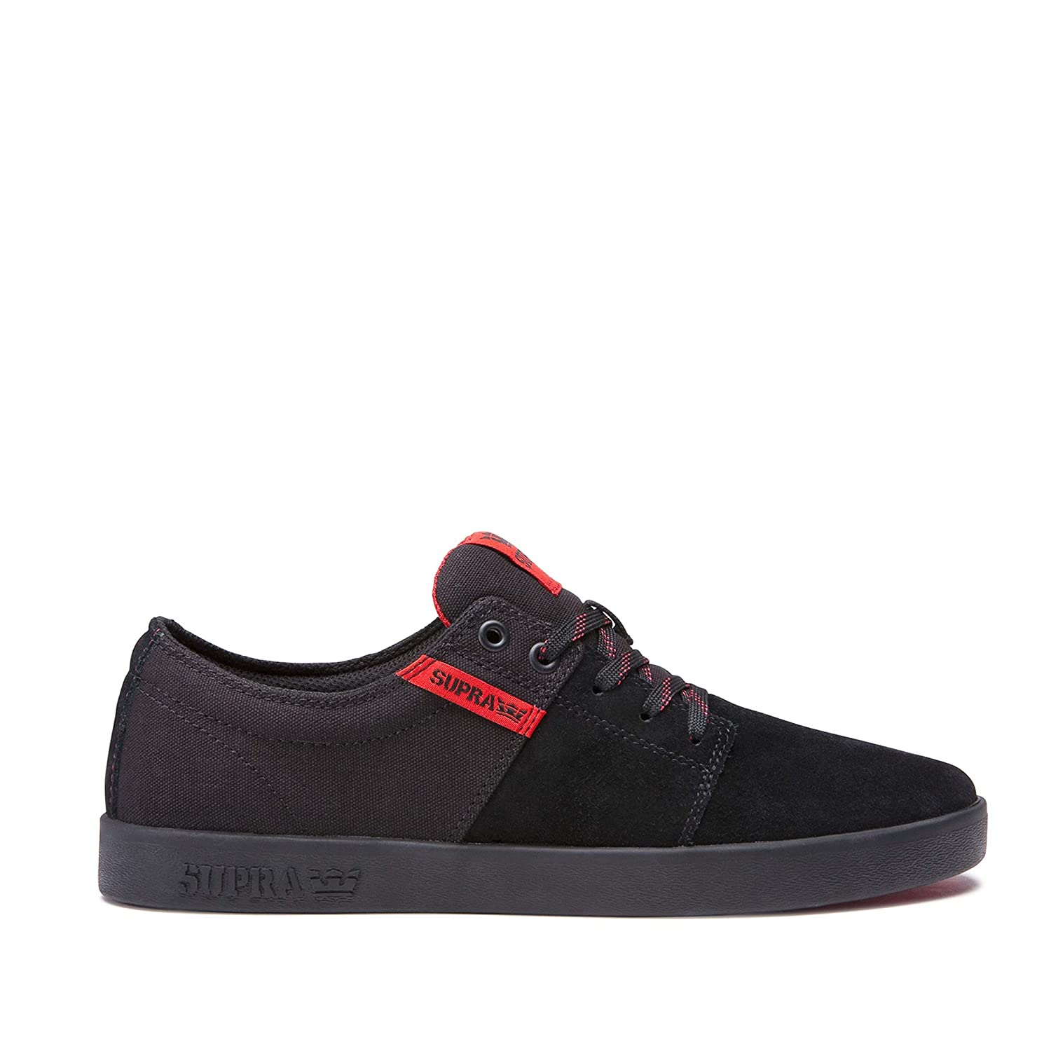 - Supra Men's Stacks II