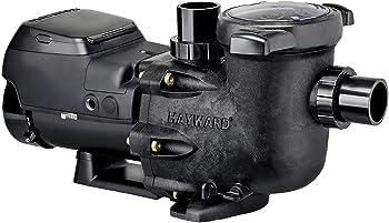 Hayward TriStar VS Variable Speed Pool Pump W3SP