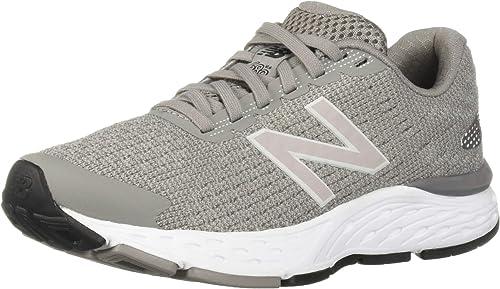 680v6 Cushioning Running Shoe